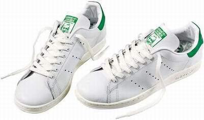 Renaissance Adidas Stan Smith Couleur En Baskets qOpSx4w 2d8d62b12ab8