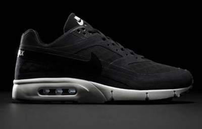 low price sale latest online retailer chaussure nike taille grand ou petit,air jordan 4 toro bravo pas cher