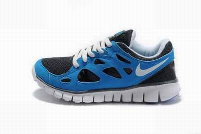 nike chaussures taille grand ou petit