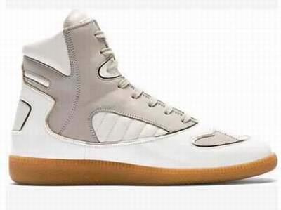 bfe2521e403c6 chaussures en ligne de luxe