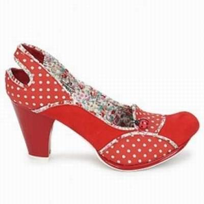 chaussures femmes originales marques. Black Bedroom Furniture Sets. Home Design Ideas