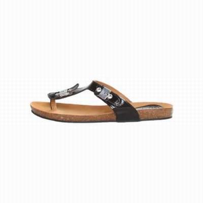96dc172c1c8146 chaussure scholl chic noir,Soldes Chaussures SCHOLL ALAXIAS Tailles 36 脿 41