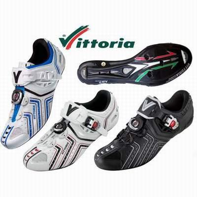low priced e511a d4bd2 Crivit Chaussure Crivit Crivit Chaussure chaussures Velo Chaussure Velo  chaussures Crivit qEPwfxB