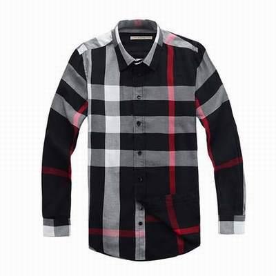 5d178764821b chemise burberry femme - Ecosia