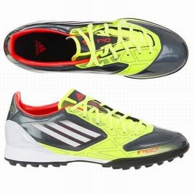 enlever odeur dans chaussures de foot meilleur chaussure de foot au monde chaussures de foot a. Black Bedroom Furniture Sets. Home Design Ideas