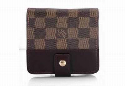 site réputé 9ae6c b3847 portefeuille femme louis vuitton prix discount,portefeuille ...