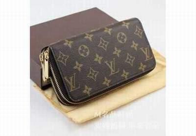 portefeuille marque sabrina,portefeuille louis vuitton homme ebay,joli portefeuille  femme b2ad779324c