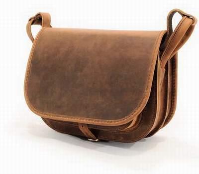sac a main cuir patrick blanc sac cuir ordinateur portable. Black Bedroom Furniture Sets. Home Design Ideas