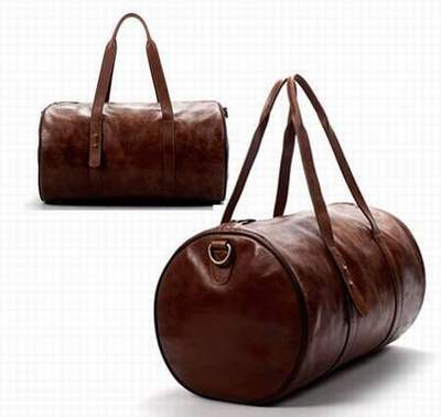 d2d9793807 sac bandouliere homme hugo boss,sac cuir homme made in france,sac homme  marque