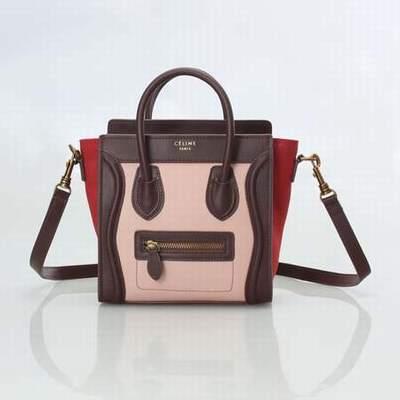 778aaa5230 ... sac celine luggage multicolore,sac celine phantom prix,sac celine  belgique