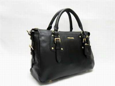 sac cuir sympa nettoyer sac en cuir jaune sac a main soco cuir. Black Bedroom Furniture Sets. Home Design Ideas