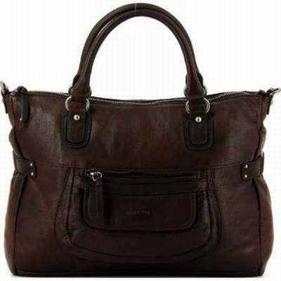 sac david jones discount sac david jones cuir orange sac. Black Bedroom Furniture Sets. Home Design Ideas