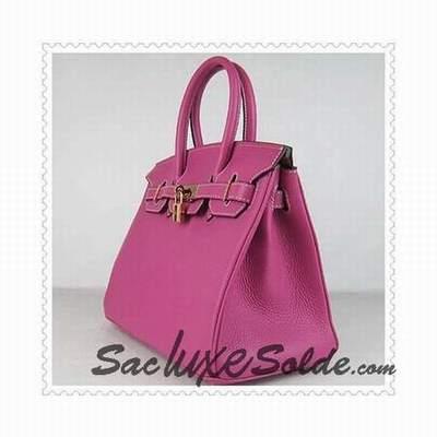 57d19a27dc6b sac furla rose