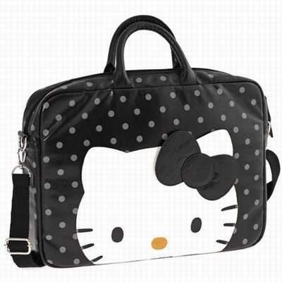 4f70415405 sac hello kitty leclerc,sac hello kitty by victoria casal couture,sac week  end hello kitty