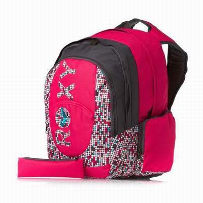 sac roxy pour college roxy sac a dos sac college roxy fille