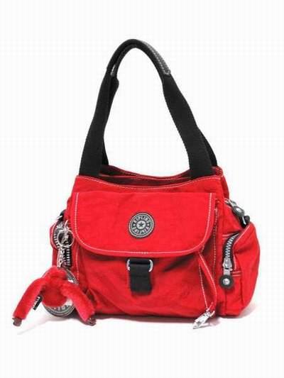 Modele Modele Occasion sac Ebay Mac Kelly Douglas Dior sac sac Sac q87wp5W bab85160e16