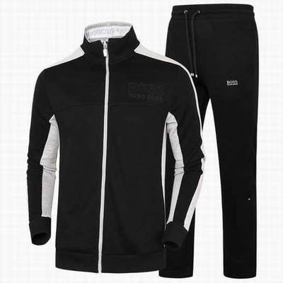 908528e6a3 survetement hugo boss jamaicain,survetement head tennis,bas survetement  homme pas cher