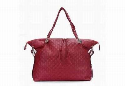 tuto sac a main femme,sacs gucci belgique,sac bowling gucci pas cher fbd6a30d217