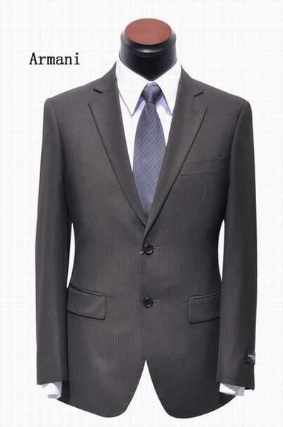 Veste de costume homme taille xs